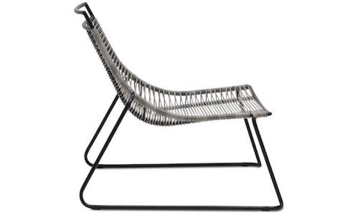 outdoor chair boconcept