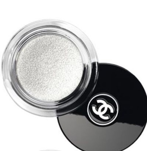 CHANEL D'OMBRE