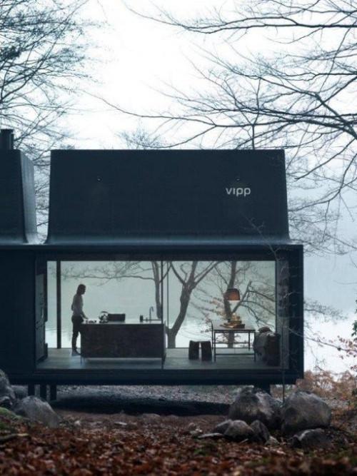 vipp.shelter