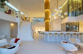 Boutique Hotel Portals Hills Mallorca