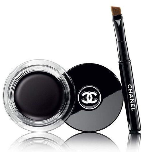 chanel.eyeliner