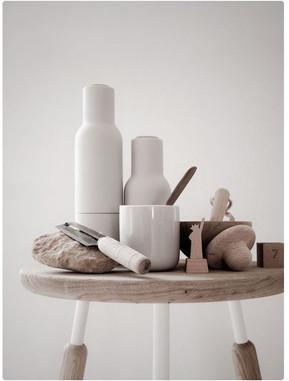 Great Design by Norm Copenhagen