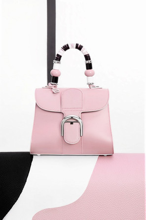 Delvaux Spring Summer collection