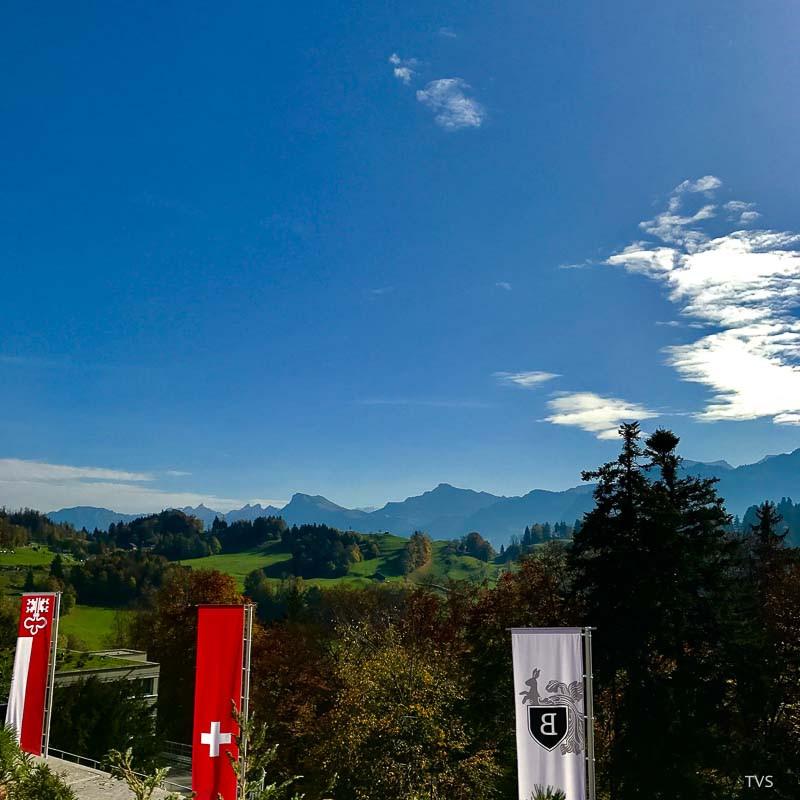 Burgenstock resort-1-7