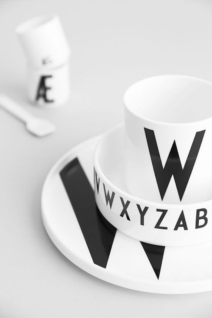 design.letters.cutlery