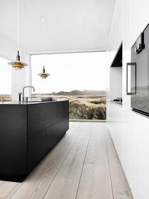 Designer items for your kitchen
