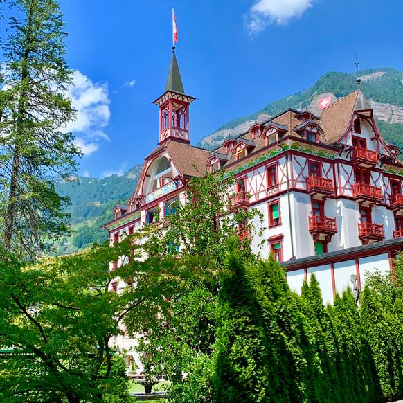 hotel Vitznauerhof.jpg