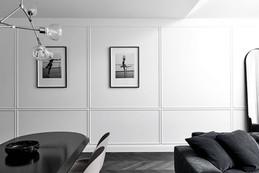 Casa Atrio by Biasol Architects