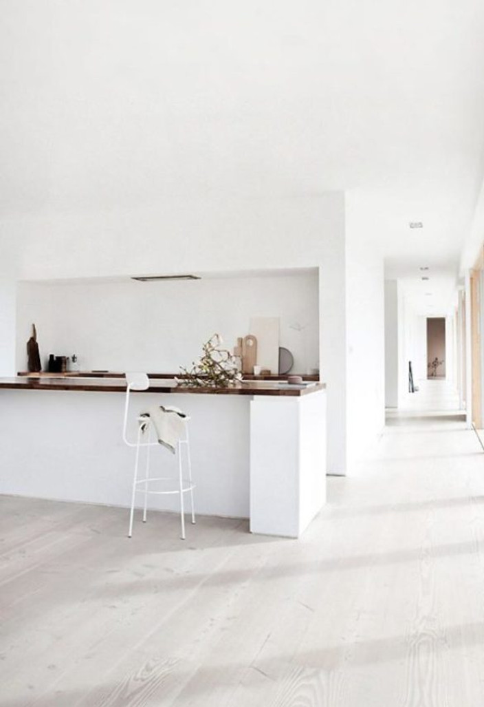 living-norm-architects-ps