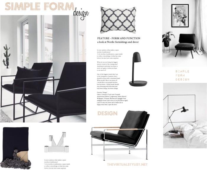 simpleformdesign