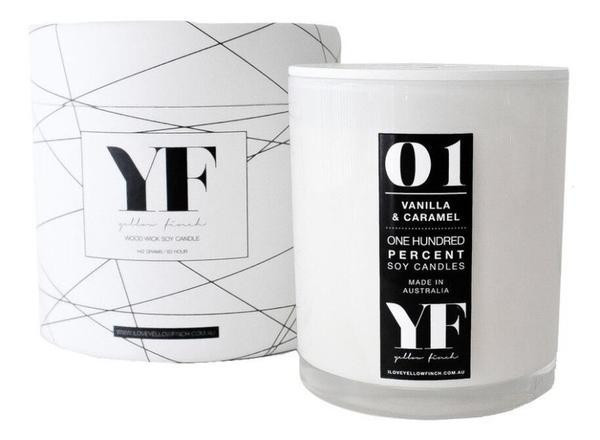 YF.soy.candles