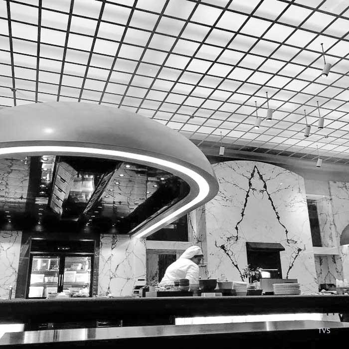 brasserie bank vienna-6