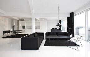 Stay Design Hotel Copenhagen
