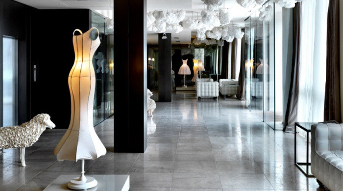 moschino-hotel3