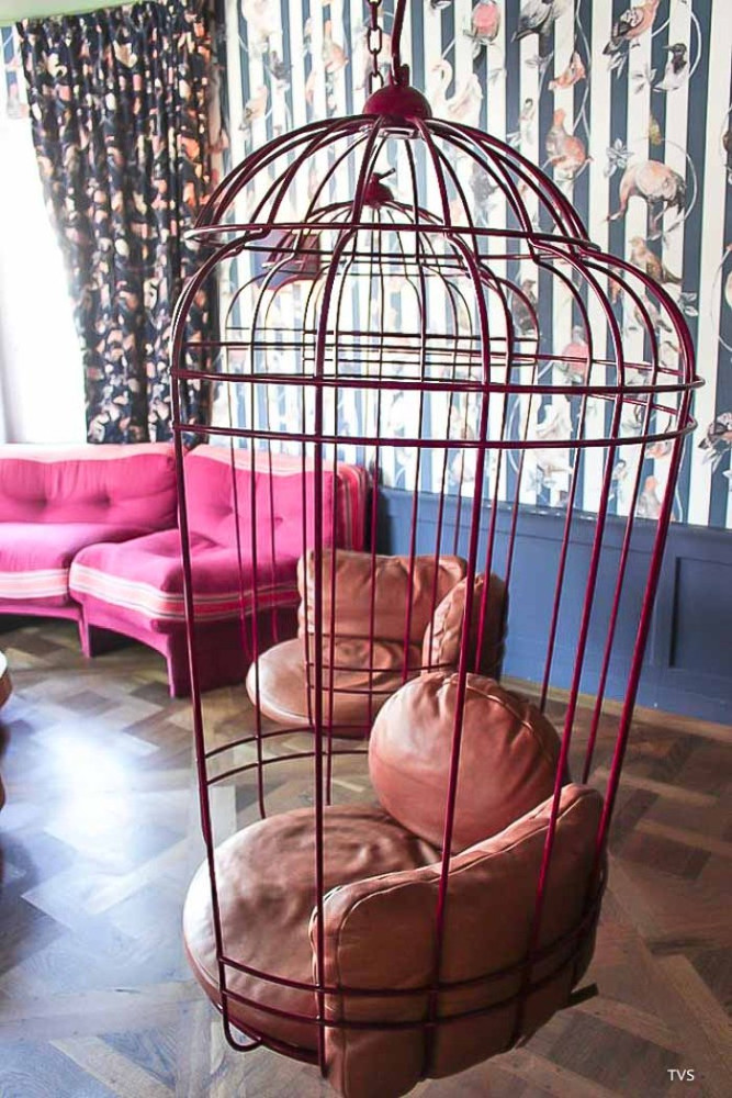 cage.chair.legrandbellevue-1