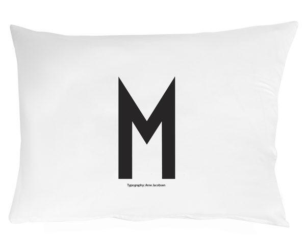 letter.pillow