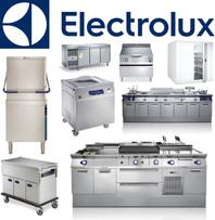 Electrolux-Equipment.jpg
