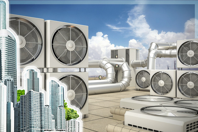 air_conditioning_dream_city.jpg