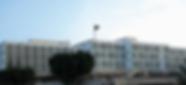 Ekran Resmi 2019-04-03 21.03.23.png