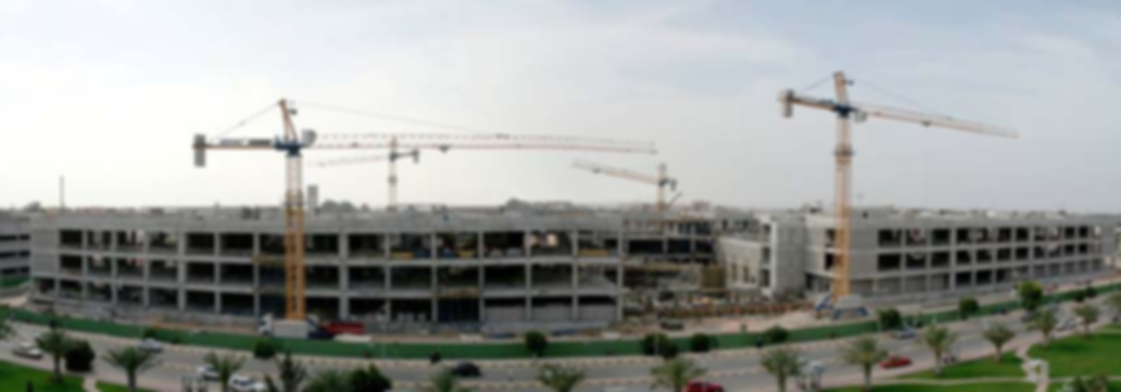 218,trablus-al-fateh-discilik-fakultesi-