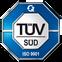 az_tuv_sud.png