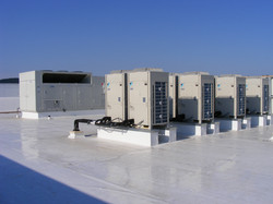 finished-sg2-rooftop