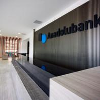 anadolubank1.jpg
