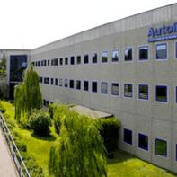 autoliv2.png