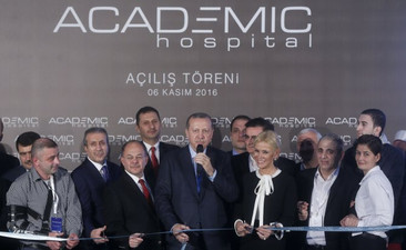 academic-hospital-acilis-toreni.jpg