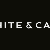 white-case-ko73s.png