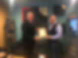 Ekran Resmi 2019-08-03 20.42.11.png