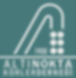 alti-nokta-logo.jpg
