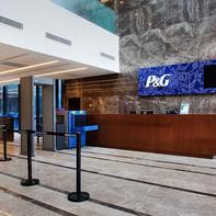 P&G2.jpg