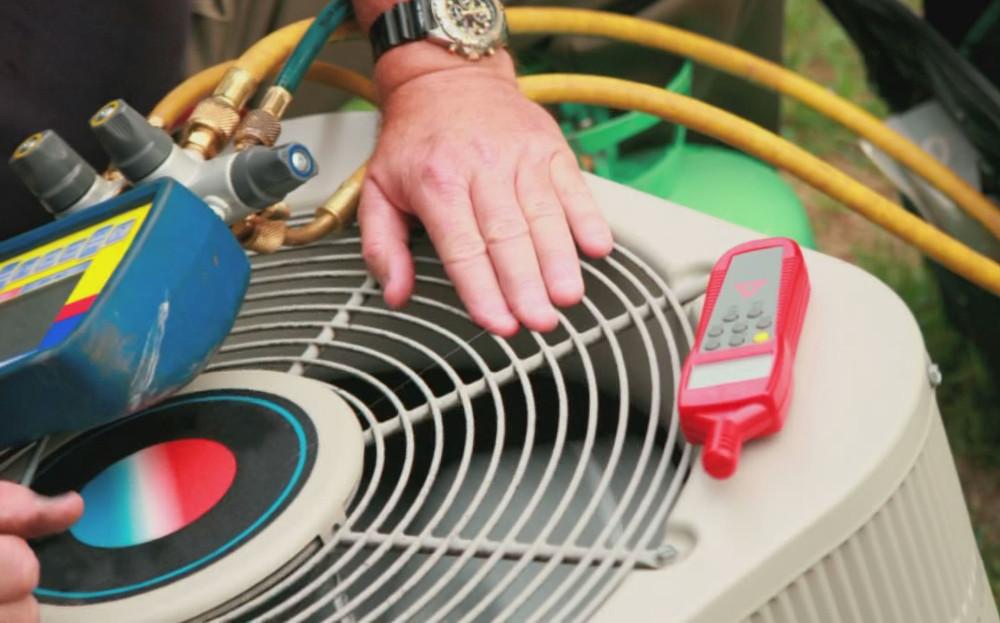 HVAC-Service-Phoenix.jpg