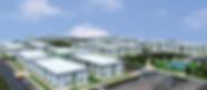Ekran Resmi 2019-04-03 20.49.59.png