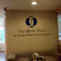 europeanbankzip1.jpg