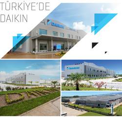 Daikin-Turkiye-Hakkinda.jpg