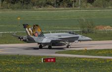 Planespotting_Meiringen-38.jpg