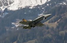 Planespotting_Meiringen-12.jpg