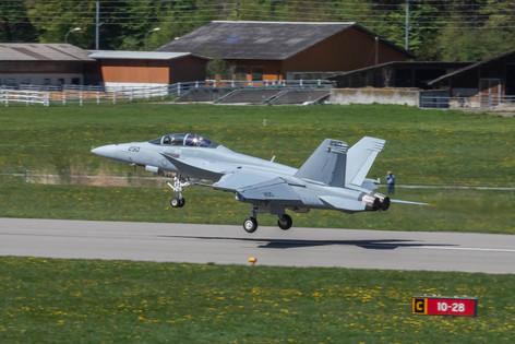 Planespotting_Meiringen-3.jpg