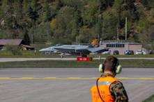 Planespotting_Meiringen-4.jpg