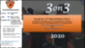 3on3 [Autosaved].jpg