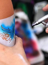 airbrush-tattoo1.jpg