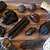 Mini Crystal Healing Consult