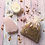 Thumbnail: Rose Quartz Facial Steam Tea Gift Set