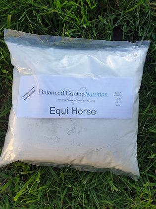 Equi Horse Mineral Mix
