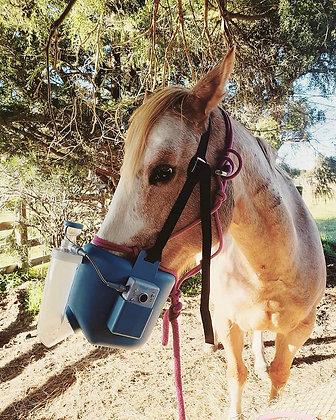 Equine Nebuliser