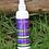 Thumbnail: Spray On hoof Moisturiser