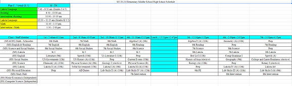 Student Schedule - SY 20-21.png
