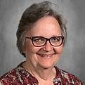 Mrs. Kathy Van Arsdale.jpg